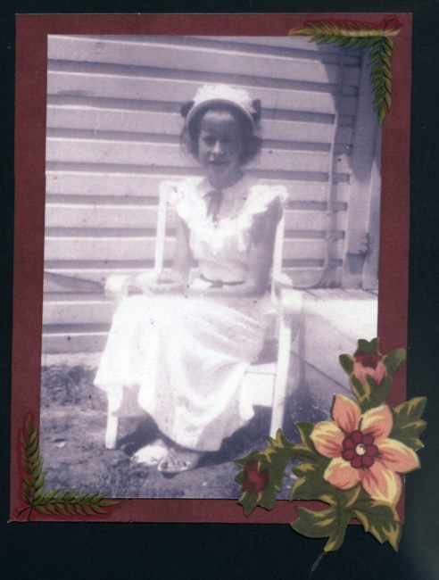 Kathleen Dangerfield Obituary - Hampton, VA