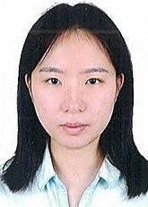 Wei  Chen 陈为