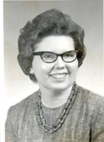 Beverly Zimmerman