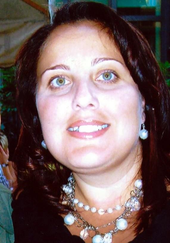 Teresa Colamonaco Obituary - Bel Air, MD