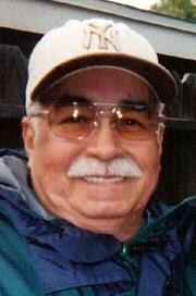 Ony R.  Cervantez