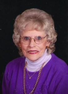 Linda N  Moore
