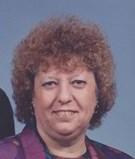 Marian Sanford
