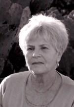 Elaine Couch