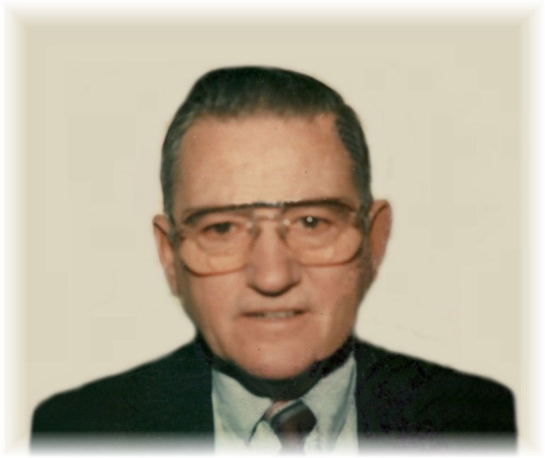 Lucien A. LaFerriere Obituary - Orange City, FL