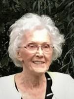 Frances Danowski
