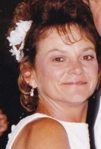 Marsha Courtney  Miller