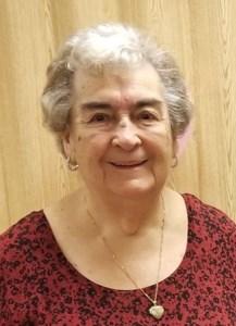 Eileen Joyce  Blake