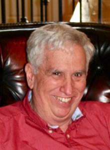 Terry David  Johnson