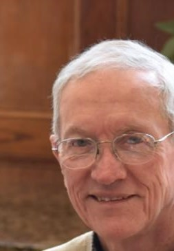 Charles Brumfield  Gulley
