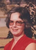 Katherine Wilson