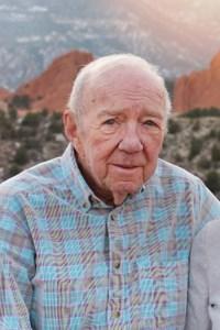 Douglas Eugene  Huelf