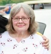 Joanne Washburn