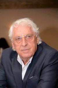 Dan  Ghitescu