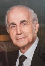 SHEMOUEL BOSTANI