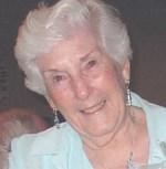 Lillian Weeks