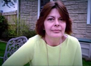 Nancy Sue  King