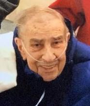 Raymond Joseph  Gdowski