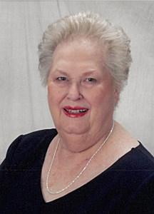 Mamie I.  Winters