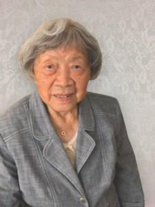 Mei Wan  Gee