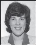Deborah  Steege