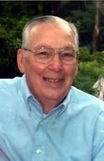 Edward Arndt