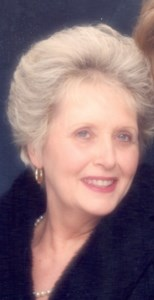 Frances Ann  Risteen