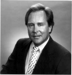 Howard Spencer  Hoover, Jr.