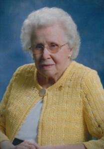Maxine Ellis  Smith