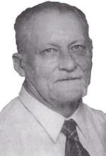 John Flisnik