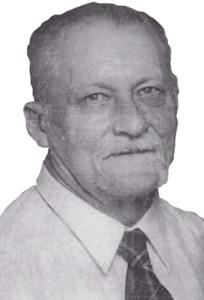 John Joseph  Flisnik