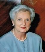 Maureen Barrow