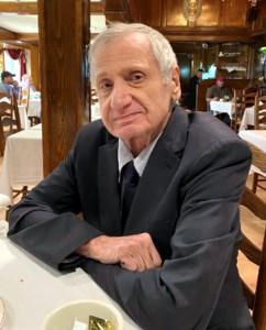 Frank L.  Ferko, Jr.