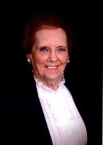 Phyllis Burgess