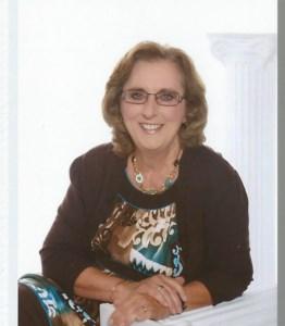 Barbara Jean  Caver