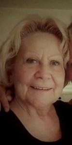 Sylvia Jewel  Vore