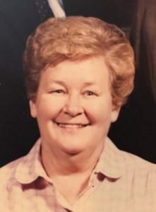 Helen L.  Schiavoni