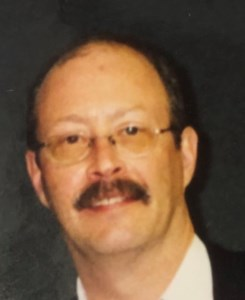 Gary W.  Kallin