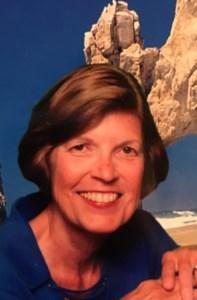 Eleanor Vogel  Heinz