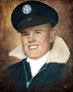 John C  Bowman