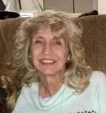 Dorothy Jean Ballard