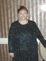 Patricia Lipner