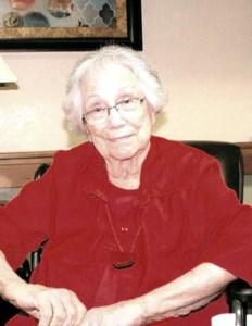 Violet M.  Birman