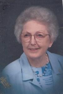 Doris Pearl  Einkauf