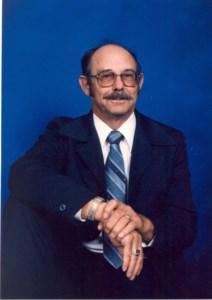 Boyd Clawson  Jackson