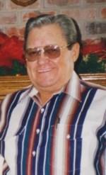 Curtis O. Clark