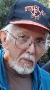 Robert Kennard  Sparks Jr.
