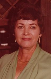 Lois Annette  Shields