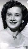 Shirley Sotile