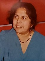 Tanasree Shivecharan